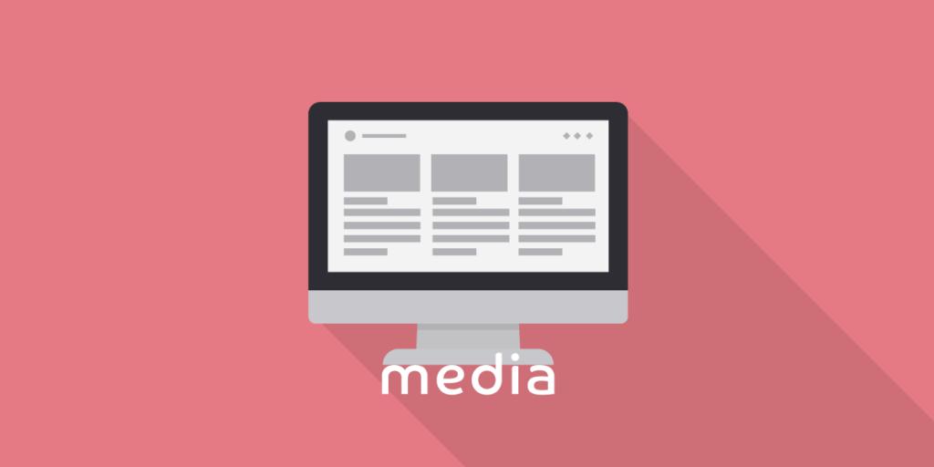 デザイン関連媒体・WEBメディア・ブログアイキャッチ