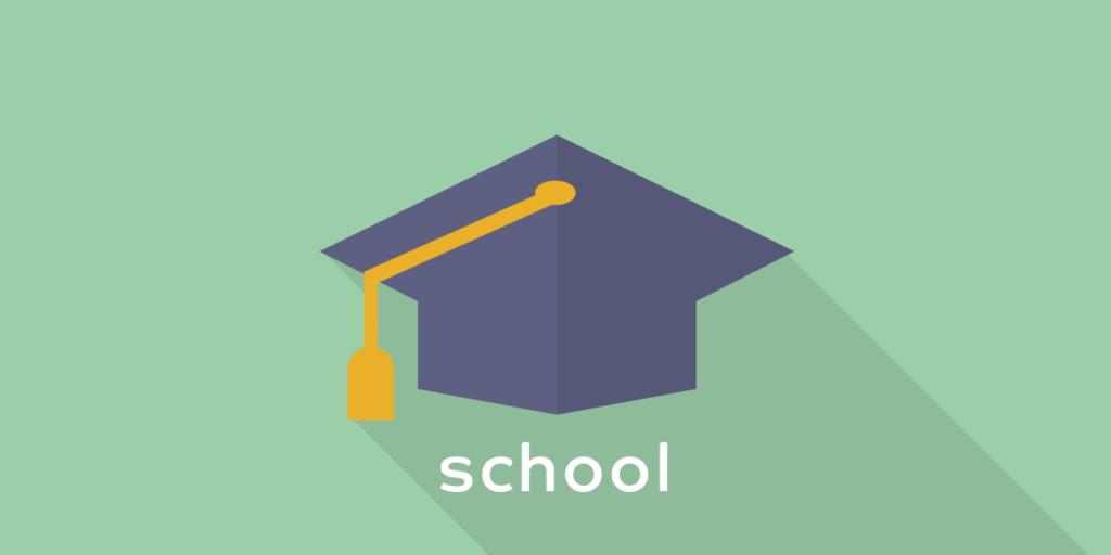 デザイン系学校・専門学校・民間スクールアイキャッチ